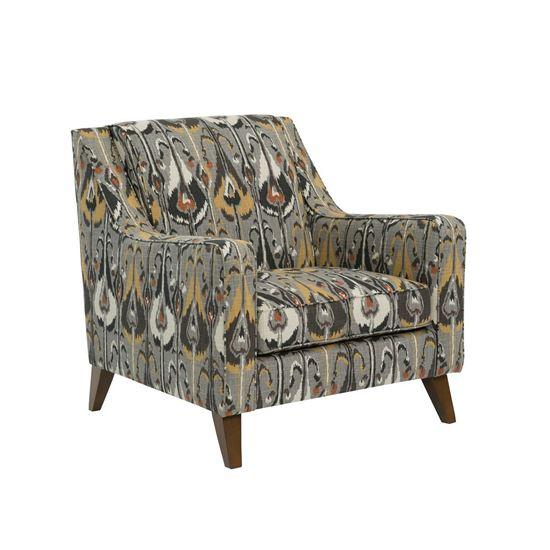 Burton Chair