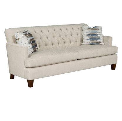 Carillon Sofa