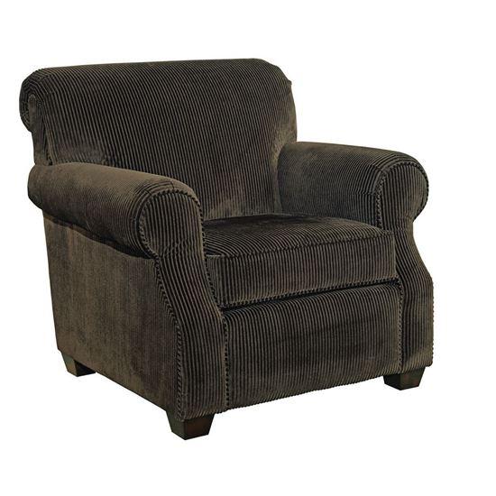 Lynchburg Chair