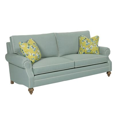 Weatherford Sofa