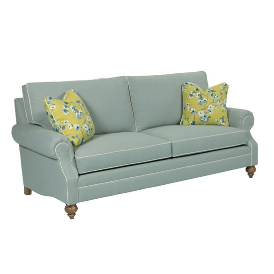 Weatherford Sofa