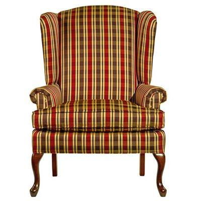 Camden Accent Chair