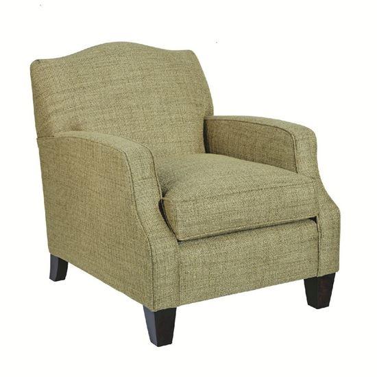 Conran Chair