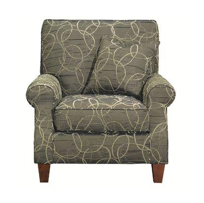 Madison Chair
