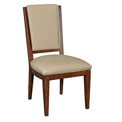 Picture of Elise - Spectrum Side Chair