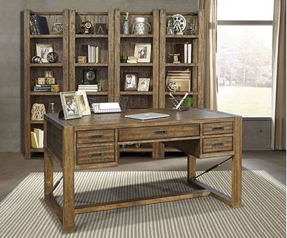 Allister Writing Desk