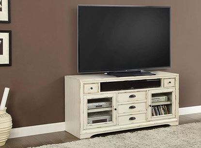 "Nantucket 63"" TV Console"
