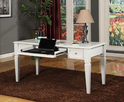 "Boca 60"" Writing Desk"