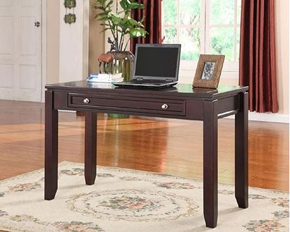 Boston Writing Desk