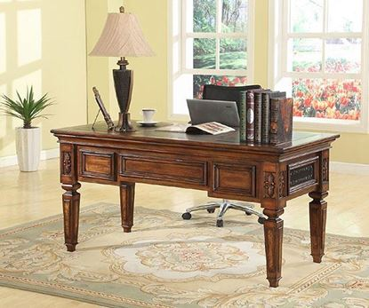 Leonardo Writing Desk