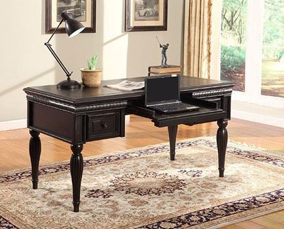 Venezia Writing Desk