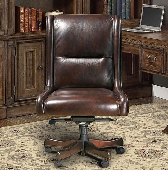 Prestige 108-CI Office Chair