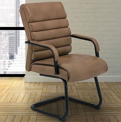 Signature 200-G Balsam Chair