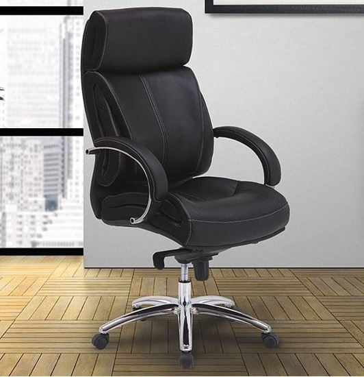 Signature 202-EB Office Chair
