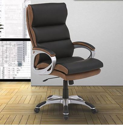 Signature 203-DS Office Chair