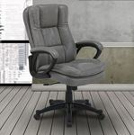 Signature 204-FOG Office Chair