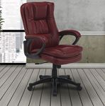 Signature 204 Garnet Office Chair