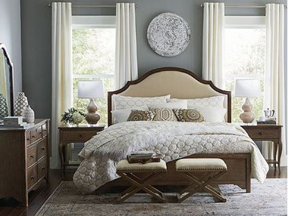 Attractive Adelle Bedroom