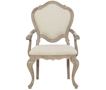 Campania Arm Chair
