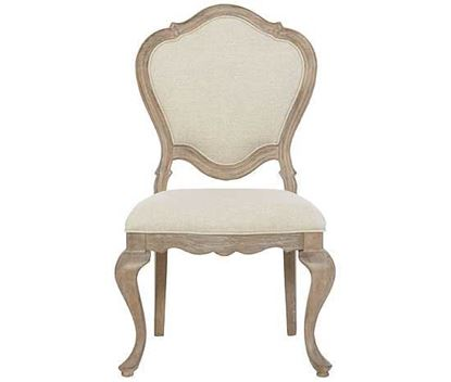 Campania Side Chair