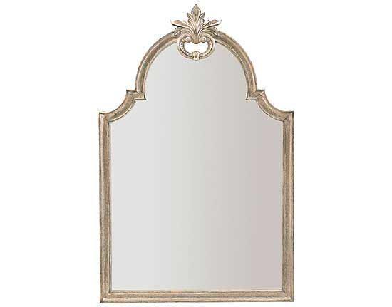 Bernhardt - Campania Mirror