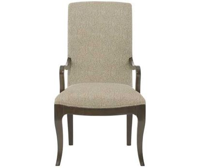 Miramont Arm Chair