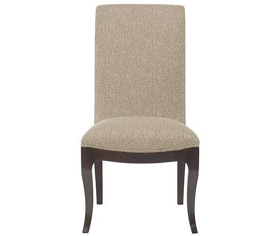 Miramont Side Chair