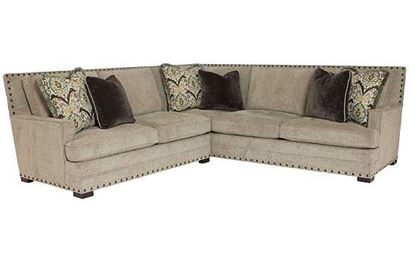 Cantor Sectional