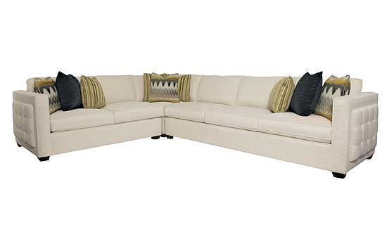 Lucerne Sectional