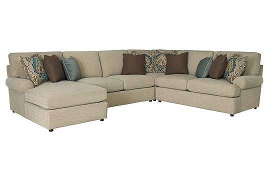 Perrin Sectional