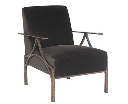 Carmel Chair