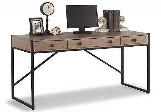 Carmen Writing Desk