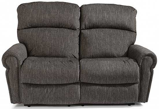Langston Reclining Loveseat