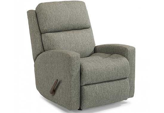 Flexsteel - Catalina Recliner