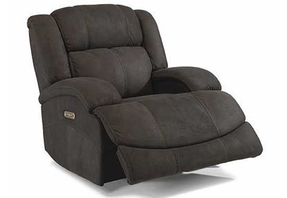 Declan Power Gliding Recliner
