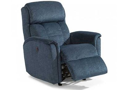 Flexsteel - Luna Power Recliner