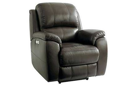 Godfrey Club Level Recliner
