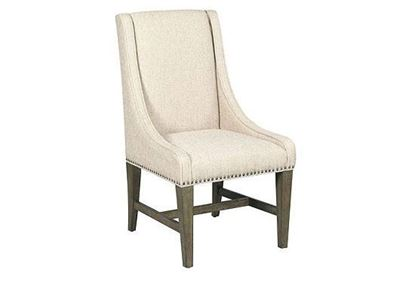Lawson Host Dining Chair