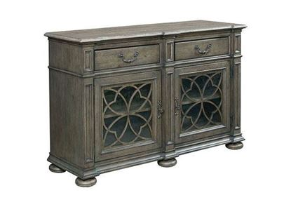 Harper Buffet BY kINCAID FURNITURE