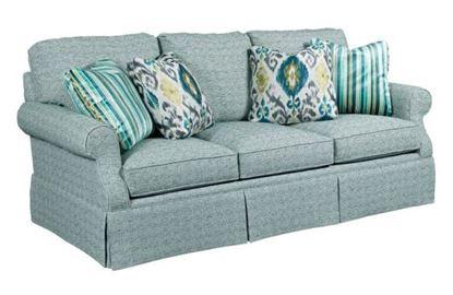 Kincaid - Brunswick Sofa