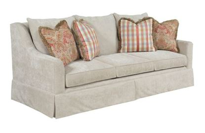 Finley Sofa (three cushions)