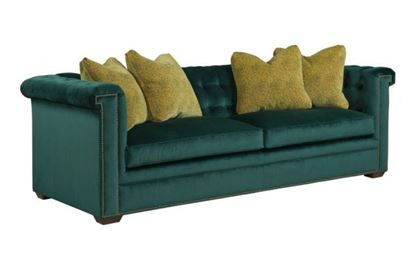 Kingston Grande Sofa