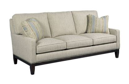 Montreal Small Sofa