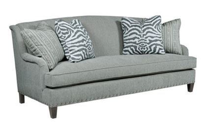 Tuesday Bench Seat Sofa