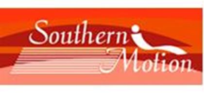 Picture for manufacturer Southern Motion