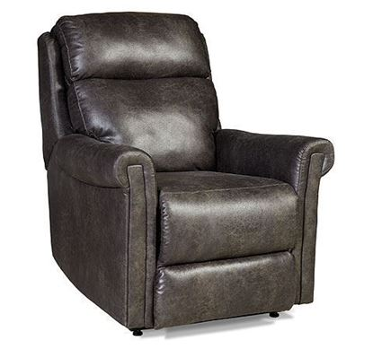 SoCozi - 1312 Superstar Recliner