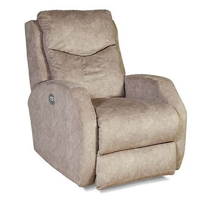 SoCozi - 1317 Tip Top Recliner