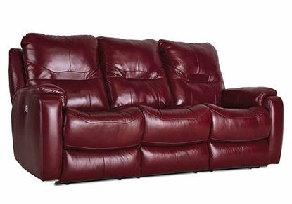 733 Royal Flush Sofa