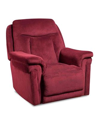 Southern Motion - 1009 Masterpiece Recliner