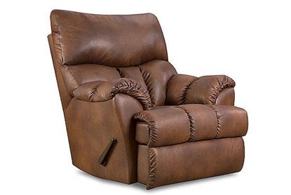 Southern Motion - 1113 Re-Fueler Recliner